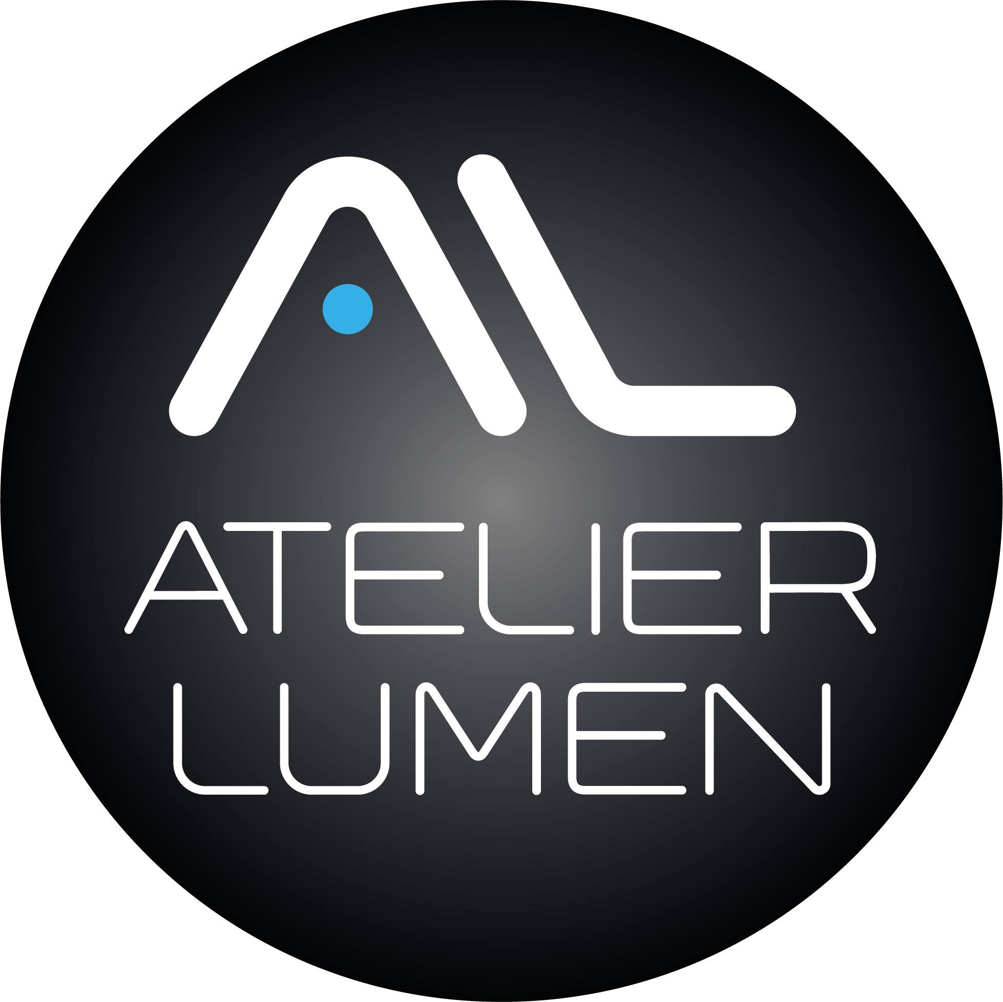 Atelier Lumen